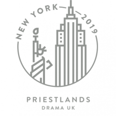 cropped-priestlands-drama-nyc-logo-gs2.png